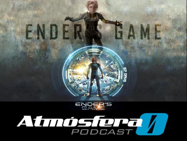 atmosfera_cero_el_juego_de_ender
