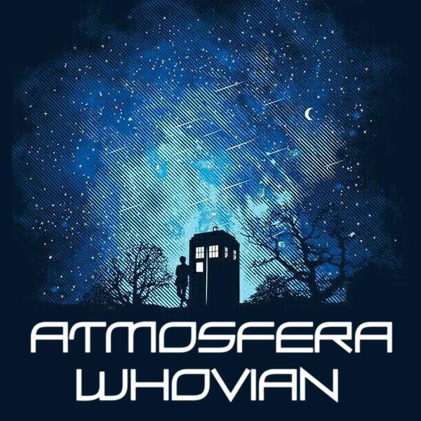 Atmósfera Whovian 36