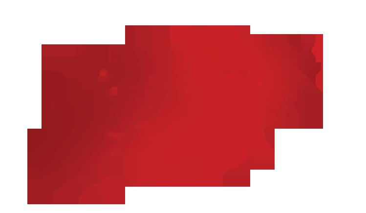 Dexter_titular