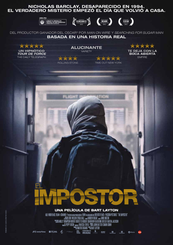 ELIMPOSTOR_A4_lowres copia