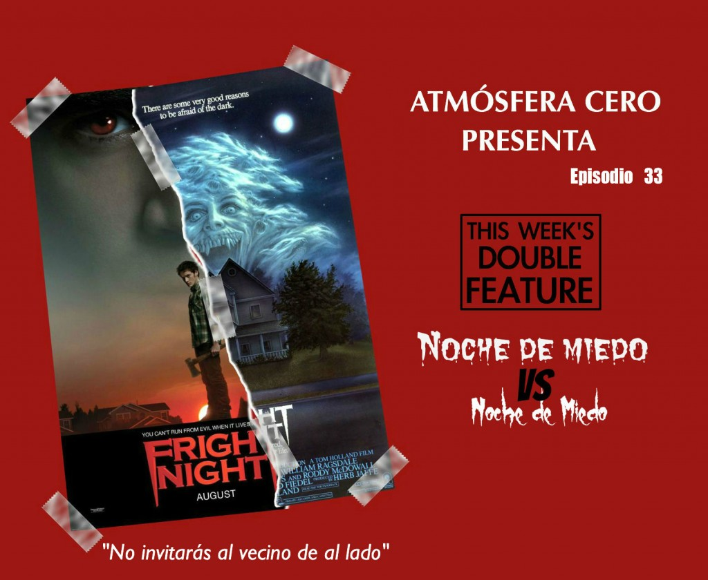 Fright-Night-ripped_wt_4