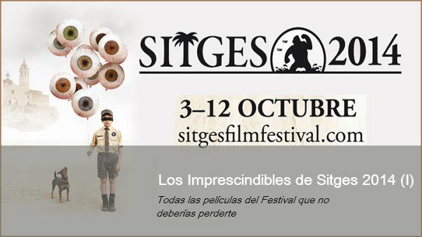Imprescindibles_Sitges_2014