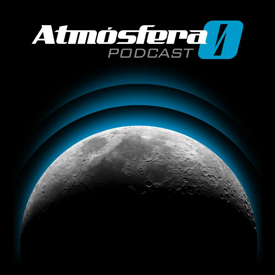 Logo Atmósfera Cero