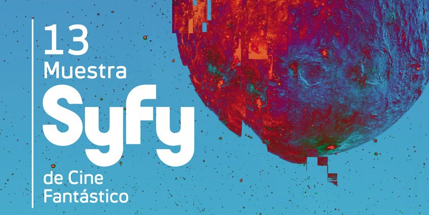 Muestra-SyFy-2016