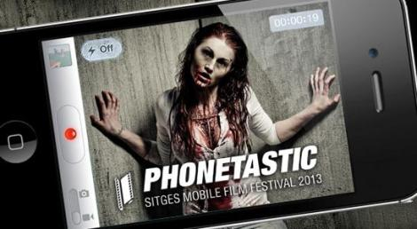 Phonetastic-Sitges-Mobile-Film-Festival-2013