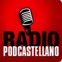 RadioPodcastellano_banner
