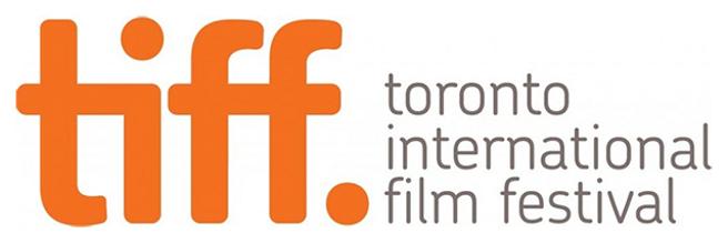 TIFF-Logo730partdos