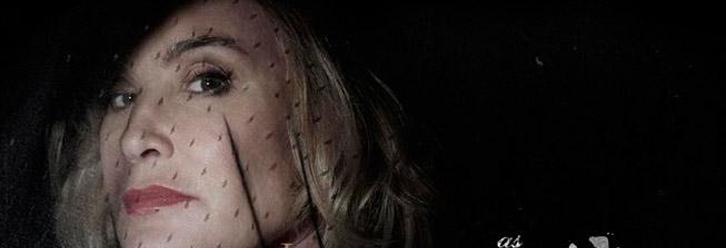 Todas las caras de la nueva temporada de American Horror Story