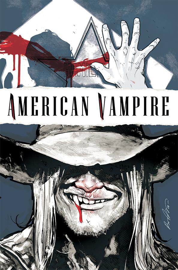 american_vampire