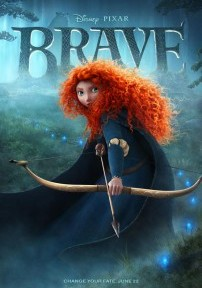 brave-movie-poster1-202x300