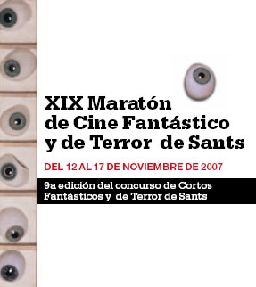Maratón Sants