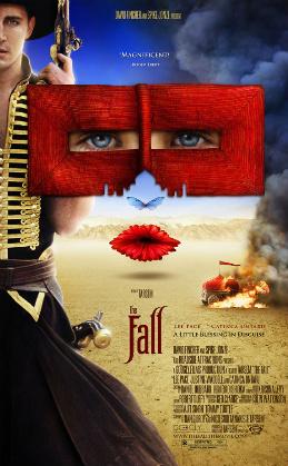 THE_FALL_1.jpg