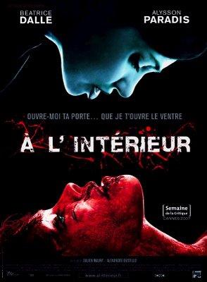 a_l__interieur.JPG