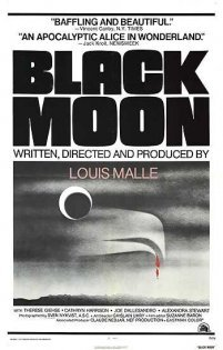 black_moon_1.jpg