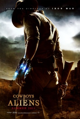 cowboys_and_aliens.jpg