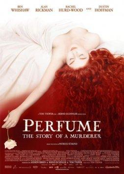 perfume_1.jpg