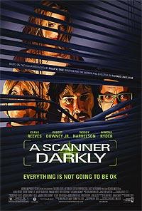 scanner_poster.jpg