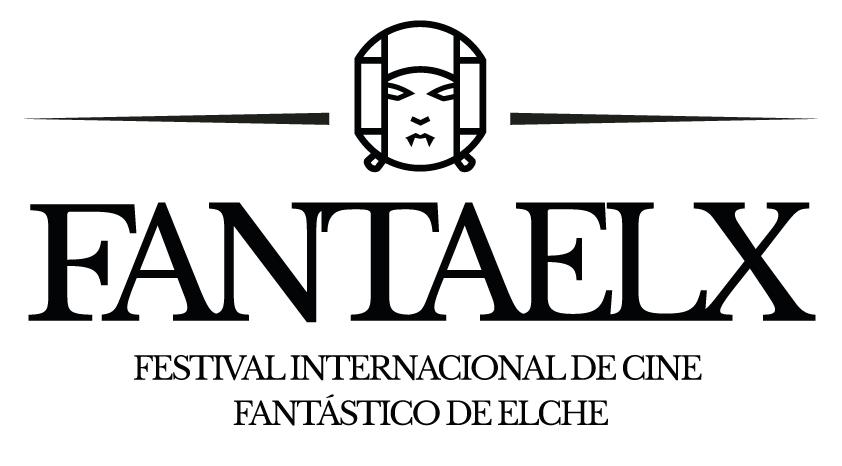 Fantaelx 2018