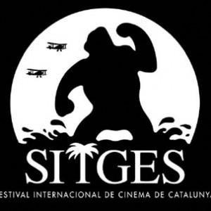 festival_sitges_r350