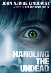 handling_the_dead