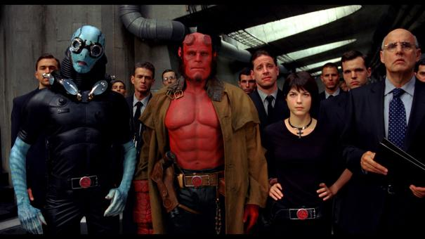 Hellboy_II__The_Golden_Army_18.jpg