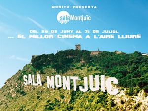 Ir al cine un buen plan para el verano fantascine for Cinema fresca montjuic