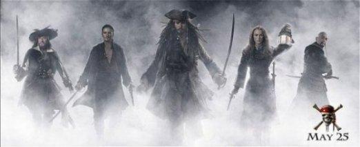 pirates_1.jpg