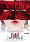 the_fall_poster_1_1.jpg