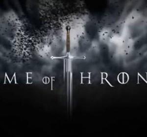 juego_de_tronos_logo