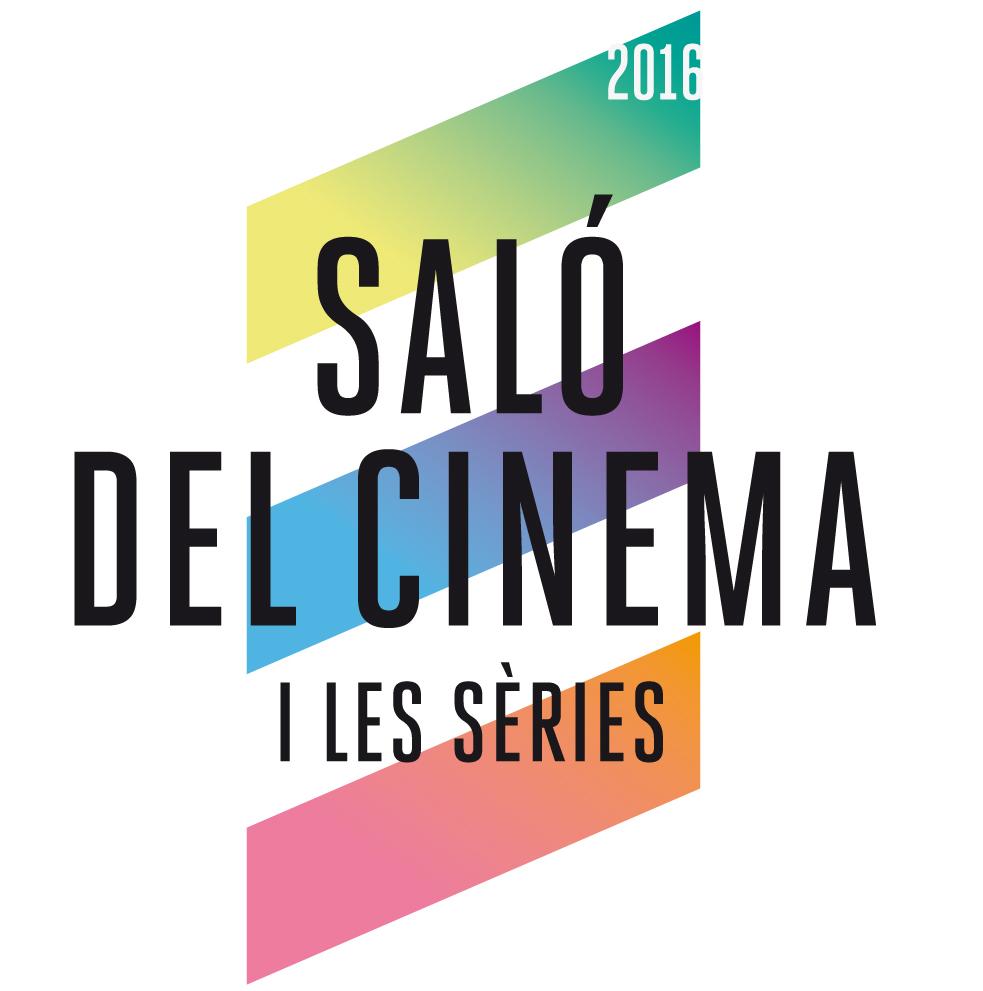 logo-Saló-del-cinema