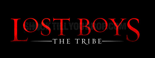 lost boys tribe photos