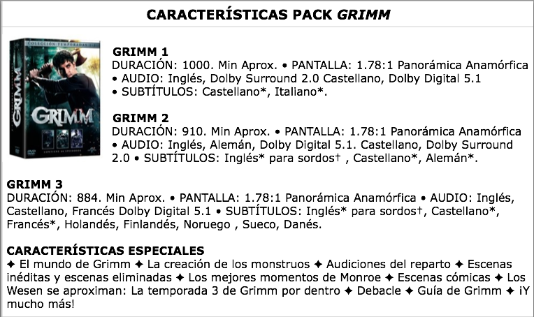 packgrimm