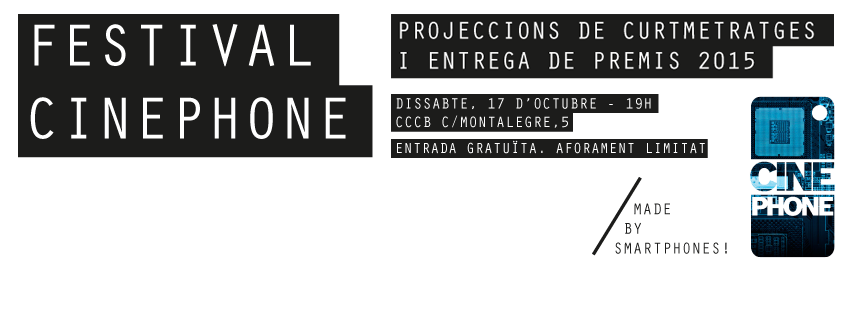 premios_cinephone