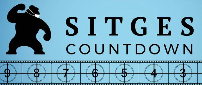 Sitges Count down, cortos fantásticos para el confinameinto
