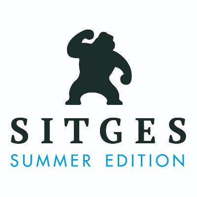 Sitges Summer Edition